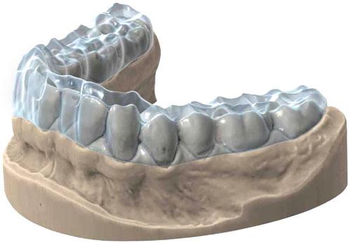 cad-cam-dental